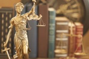 7 landmark bioethical cases
