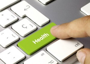 Understanding Mobile Health Laws