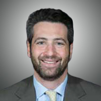 Photo of Steven Richman, Esq.