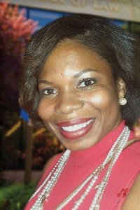 Photo of Joynetta Bell Kelly