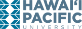 Hawai'i Pacific University Online