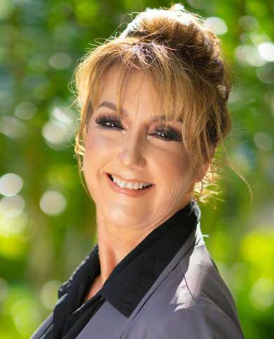 Photo of Diane Knight