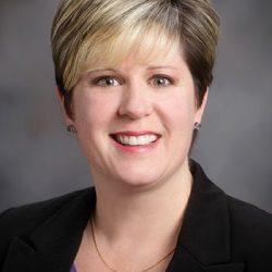 Photo of Annette M.  Weiss, PhD, RN, CNE
