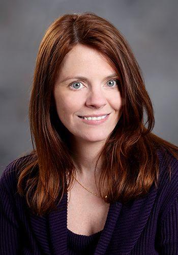 Photo of Pamela Dwyer  DNP, CRNP, NP-c