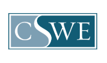 cswe logo