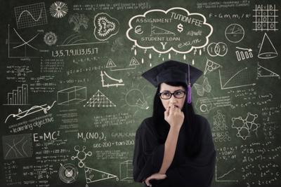 Exploring higher education accreditation