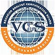 VCS logo