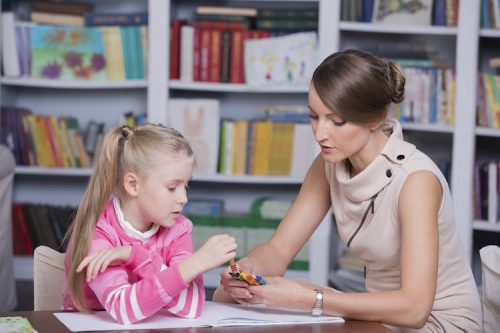 What Is Applied Behavior Analysis: Importance and Career Options