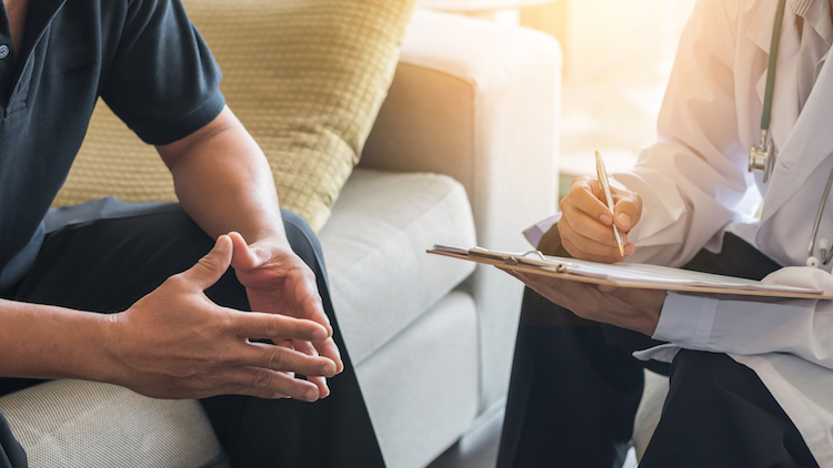 What Is Behavior Therapy, and Why Is It Important?
