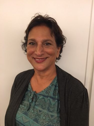 Photo of Mininder (Mimi) Sodhi, PhD, LCSW