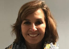 Photo of Anne M. Mingolelli DNP, PMHNP-BC, APRN-BC