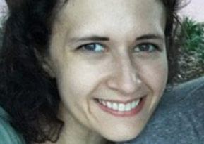 Photo of Cassandra Godzik, PhD, APRN, PMHNP-BC, CNE