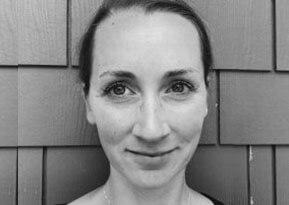 Photo of Samara Robertson, MSN, APRN-BC, CNM