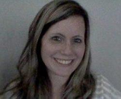 Photo of Amanda Clark, DNP WCC AGNP-C