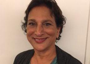 Photo of Mininder (Mimi) Sodhi, PhD, LCSW