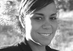 Photo of Lisa Gray, PhD, LCSW