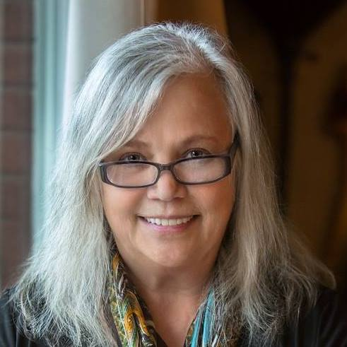 Photo of Ruth Gerritsen-McKane, PhD, LCSW