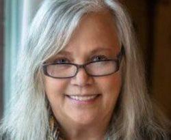 Photo of Ruth Gerritsen-McKane, PhD, LCSW