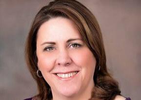Photo of Lisa Rinke, DNP, APRN, FNP-BC