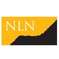 NLN badge