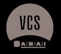 ABAI VCS Logo