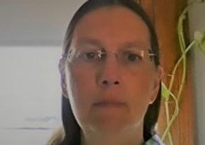 Photo of Kelly Carlson, Ph.D., PMHNP-BC, CNE