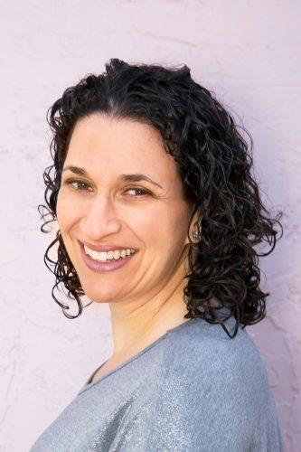 Roseanne Lesack, ABA Practicum Coordinator