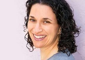 Photo of Roseanne Lesack, PhD, BCBA-D, ABPP