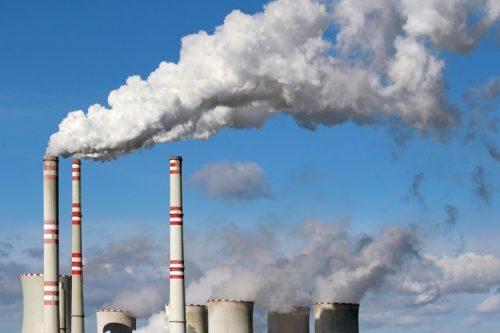smoke-from-power-plant-500x333.jpg