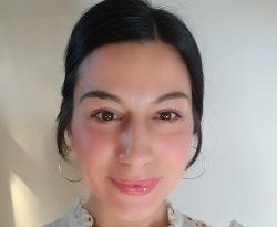 Photo of Nicole Miele, BA, MSN, PMHNP-BC