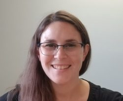 Photo of Dr. Donna  Gregory, DNP, APRN, WHNP-BC, FNP-C