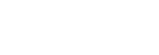 Regis College logo wordmark only