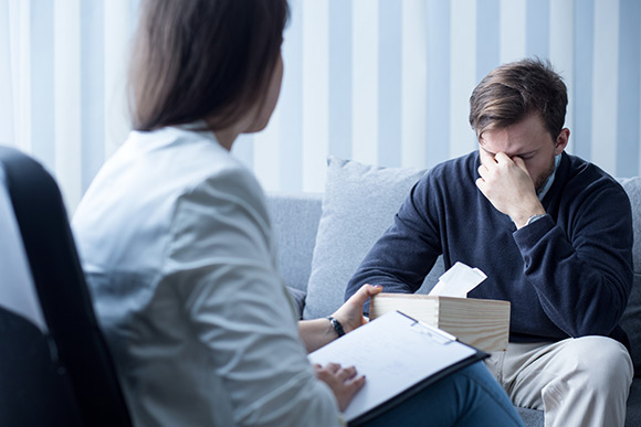 the importance of ethics in counselling