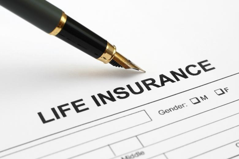 The TCJA made special changes to NOL deductions for life insurance companies.