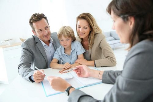 Financial planners help people and organizations manage their money and reach their financial goals.