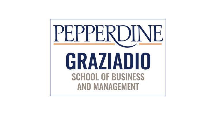 Pepperdine Graziadio School of Business and Management