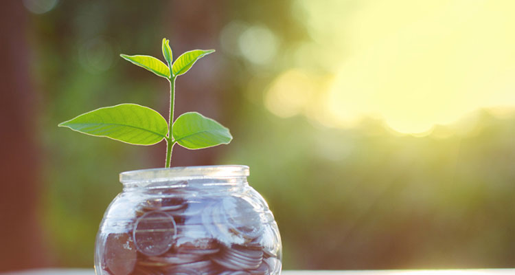 Seven Ways to Raise Capital for Your Small Business