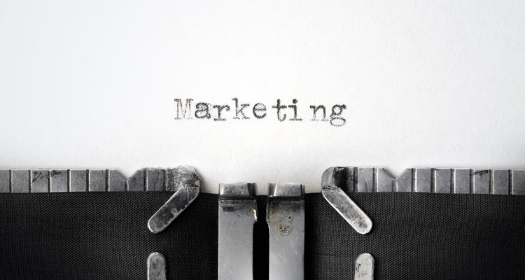 Understanding the Types of Marketing Research