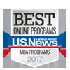 Best Online Programs U.S. News MBA Programs