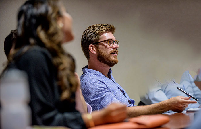 Five ways the Pepperdine MBA emphasizes real world application