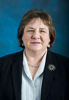 Marlene A. Biseda