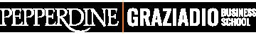Pepperdine Graziadio School of Business