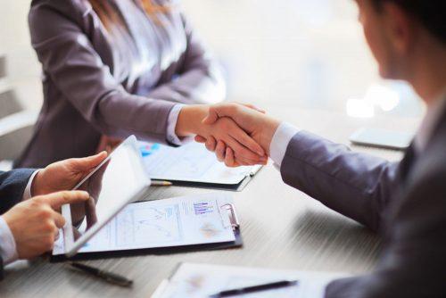 Human Resource Methods Improve Corporate Culture