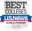 U.S. News Business Programs