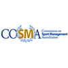 Commission on Sport Management Accreditation (COSMA)