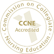 Commission of Collegiate Nursing Education