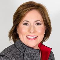 Suzanne Zurn