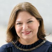 Nancy  Bocskor