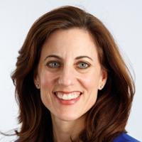 Dr. Lara  M. Brown, Ph.D.