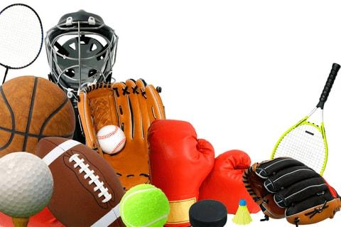 The Basics Of Sport Team Management Ohio University